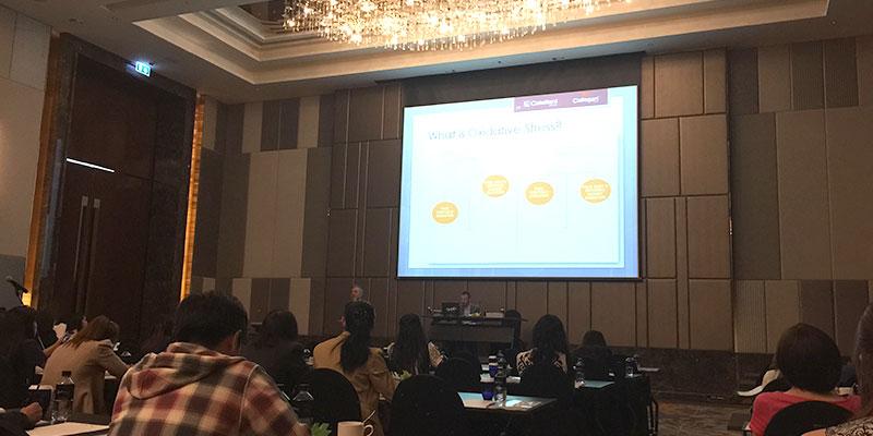 thai private hospital analysis 2015-2-25 hospital readmission is a  medicaid vs private + hospital  ventura s, cios kj, et al impact of hba1c measurement on hospital readmission rates: analysis.