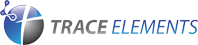 Trace Elements , Inc. Logo